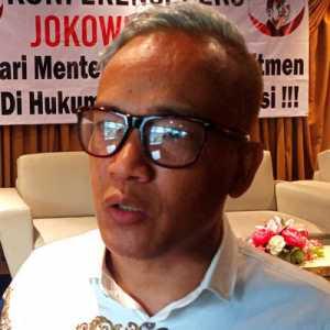 Cegah Penyalahgunaan, Jokowi Mania Desak Subsidi Pupuk Langsung Ke Petani