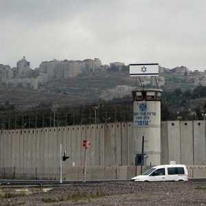 15 Tahun Mendekam Di Penjara Israel, Narapidana Palestina Meninggal Dunia Setelah Disuntik Vaksin Virus Corona