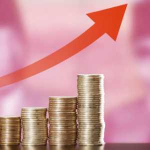 Survei LKPI: Mayoritas Publik Yakin Pemerintah Bisa Pulihkan Perekonomian