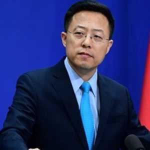 Tudingan Soal Uighur Berlanjut Di Era Antony Blinken, Jubir Kesal: Tiga Kali Saya Ulangi, China Tidak Punya Genosida!