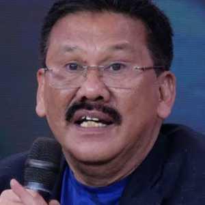 Bandingkan Ahok Dengan Habib Rizieq, Ilham Bintang: Prinsip Keadilan Harus Diketengahkan