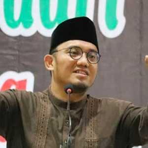 Jawab Teguran LaNyalla, Jubir Prabowo: Prosedurnya Jelas Ketika Terdeteksi Kapal China Diusir