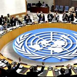 PBB Adopsi Resolusi Baru Untuk Perangi Sektarianisme Dan Lindungi Situs Suci