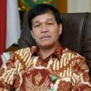 Terbukti Plagiat, Rektor Terpilih USU Muryanto Amin Dijatuhi Sanksi