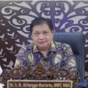 Selain PPKM, Pemerintah Juga Perpanjang Larangan WNA Masuk Indonesia