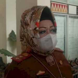 Wartawan Di Lampung Diusulkan Masuk Vaksinasi Tahap Dua