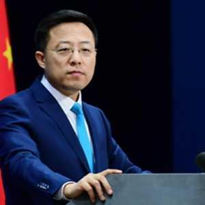Kecam Pernyataan Menlu AS, Kemenlu China: Pompeo Adalah Ahli Dalam Menciptakan Kebohongan