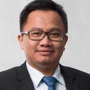 Erick Thohir Perkenalkan Iggi Haruman Sebagai Sekjen MES, Ini Empat Program Utama Mereka