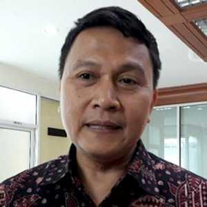 Ahok Hingga Raffi Diduga Langgar Prokes, PKS: Semua Harus Sama Di Mata Hukum!