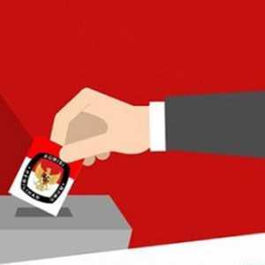 Diduga Ada Penggelembungan 53 Ribu Suara Untuk Bobby-Aulia Di Pilkada Medan 2020