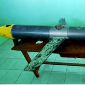 Diduga Milik China, Sukamta Desak Pengungkapan Identitas Drone Di Kepulauan Selayar Dipercepat