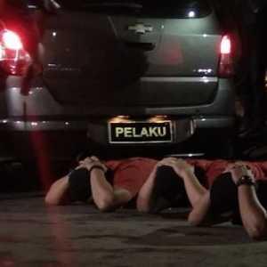 Tembak Mati Empat Laskar FPI, Komnas HAM: Polisi Langgar HAM