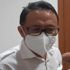 Stok Sapi Cukup Tapi Harga Melejit, Ini Penjelasan Dinas Pertanian Banten