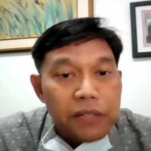 Muhammadiyah Minta Komnas HAM Dalami Pembuntutan Habib Rizieq Oleh Polda Metro