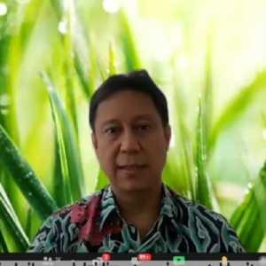 Pastikan Kebutuhan Vaksin di Indonesia Cukup, Menkes: Ada Lima Sumber Yang Kita Dapat