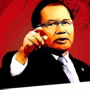 Rizal Ramli: Jokowi Geram Subsidi Pupuk Rp 33 Triliun?