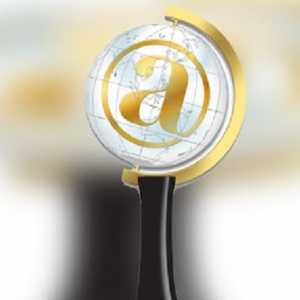 PWI Umumkan Pemenang Enam Kategori Anugerah Jurnalistik Adinegoro 2020