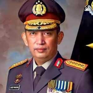 Bamsoet Tunggu Implementasi Restorative Justice Era Kapolri Jenderal Listyo Sigit