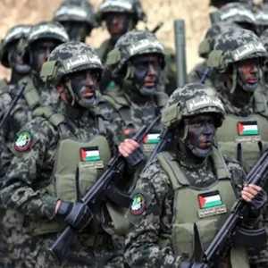 Israel Ancam Para Pemimpin Hamas Agar Tidak Ikut Mencalonkan Diri Pada Pemilu Palestina