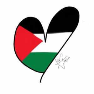 Di Hadapan PBB, AS Jamin Solusi Dua Negara Untuk Israel-Palestina