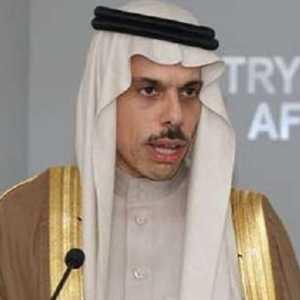 Rekonsiliasi Sukses, Arab Saudi Buka Kembali Kedutaan Besar Di Qatar