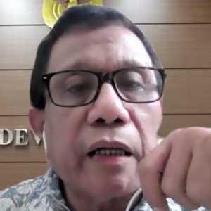 Dewan Pers Percayakan UPN Veteran Yogyakarta Gelar UKW Gratis Di Sumsel Dan Gorontalo