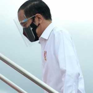 Aktivis Haris Rusly: Infrastruktur Gagal, Pindah Ibukota Ambyar, Apa Yang Dikenang Dari Pak Jokowi?