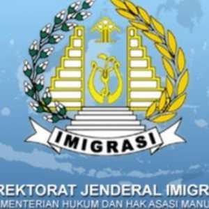 HUT Ke-71 Ditjen Imigrasi, Sahroni: Imigrasi Harus Lembut Melayani, Keras Dalam Penegakan