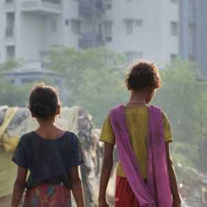 Ketimpangan Ekonomi Kian Meradang, Oxfam: Orang Kaya Harus Menyumbang Dengan Adil