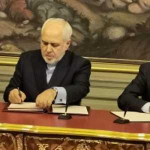 Iran Dan Rusia Makin Kompak, Teken Kerja Sama Keamanan Siber