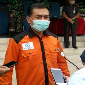 Kota Salatiga Siap Beri Sanksi Untuk Klinik Jual Rapid Test Di Atas Harga Pemerintah