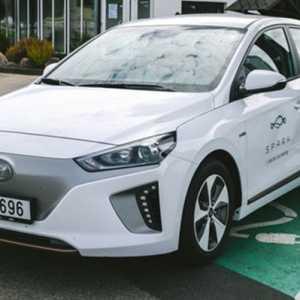 Kesepakatan Meredup, Hyundai: Akan Banyak Risiko Jika Merangkul Apple