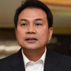 Azis Syamsuddin: Kirim Bantuan Untuk Korban Gempa Majene, Kesehatan Harus Digratiskan