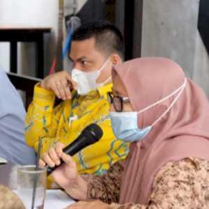 3 Wakil Rektor USU Mengaku Tak Dilibatkan Dalam Penanganan Kasus Dugaan Plagiarisme Muryanto Amin