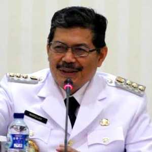 Sekda DKI Rangkap Jabatan, Anies Diminta Segera Cari Pengganti Walikota Jaksel