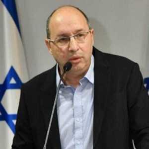 Mantan Menteri Kehakiman Nissenkorn: Demokrasi Israel Lebih Genting Daripada AS