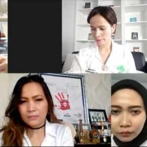 Tingkatkan Produktivitas Usaha Di Tengah Pandemi, Perempuan Tani HKTI Gelar Kompetisi