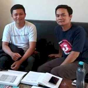 AJI Bandarlampung: Hadiah Pemprov Lampung Berpotensi Rugikan Keuangan Negara