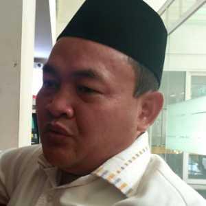 Presidium Alumni 212 Harap Kapolri Baru Tuntaskan Kasus Pelanggaran HAM KM 50