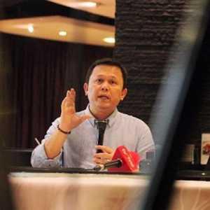 Gagasan Capres Harus Anggota Parpol Jadi Bukti Partai Gagal Lahirkan Kader Berkualitas