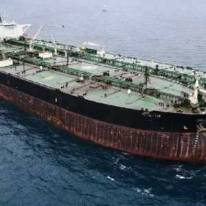 Bakamla Tangkap Dua Kapal Tanker Asing, Pimpinan DPR Desak Ungkap Oknum Yang Terlibat