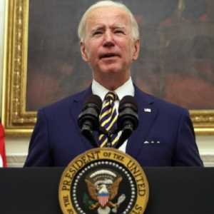 Joe Biden Telepon Presiden Meksiko, Ajak Ubah Kebijakan Imigrasi Donald Trump Yang Kejam