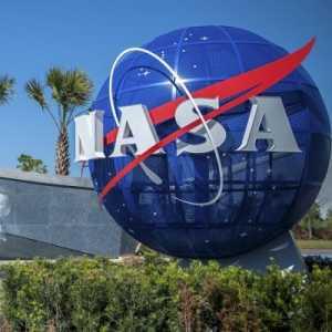 Ilmuwan NASA Akui Kesalahan Karena Berbohong Tidak Terlibat Dengan Pemerintah China