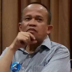 Moeldoko Ingin Jadi Ketum Demokrat Dan Presiden, Beathor Suryadi: Mungkin SBY Masih Ragu Kualitas AHY