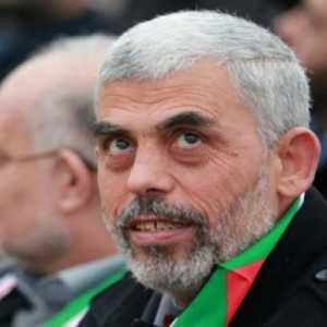 Hamas: Jika Israel Kacaukan Pemilu Palestina Maka Kami Akan Kacaukan Pemilu Mereka