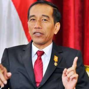 Kerap Singgung Kinerja Kabinetnya, Gelagat Jokowi Dalam Waktu Dekat Rombak Kabinetnya