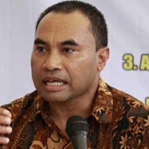 Aktivis Desak Fraksi Pendukung Senapas Dengan Jokowi, Segera Revisi UU ITE