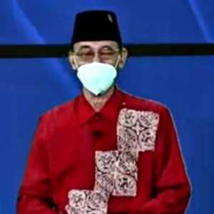 Indonesia Berdiri Karena Andil Semua Agama