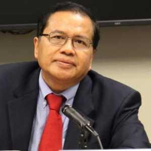 Kritik Holding Ultra Mikro, Rizal Ramli: Pengalaman SMI Bukan Memperbaiki, Tapi Bikin Skandal