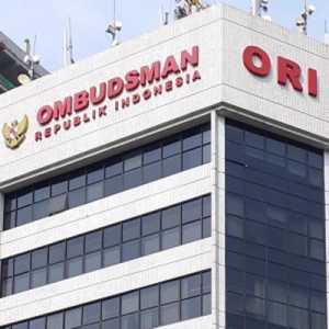 Rapat Paripurna DPR Tetapkan Muhammad Najih Sebagai Ketua Ombudsman RI